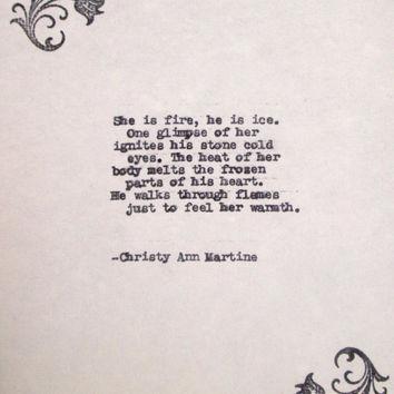 Poem Searcher