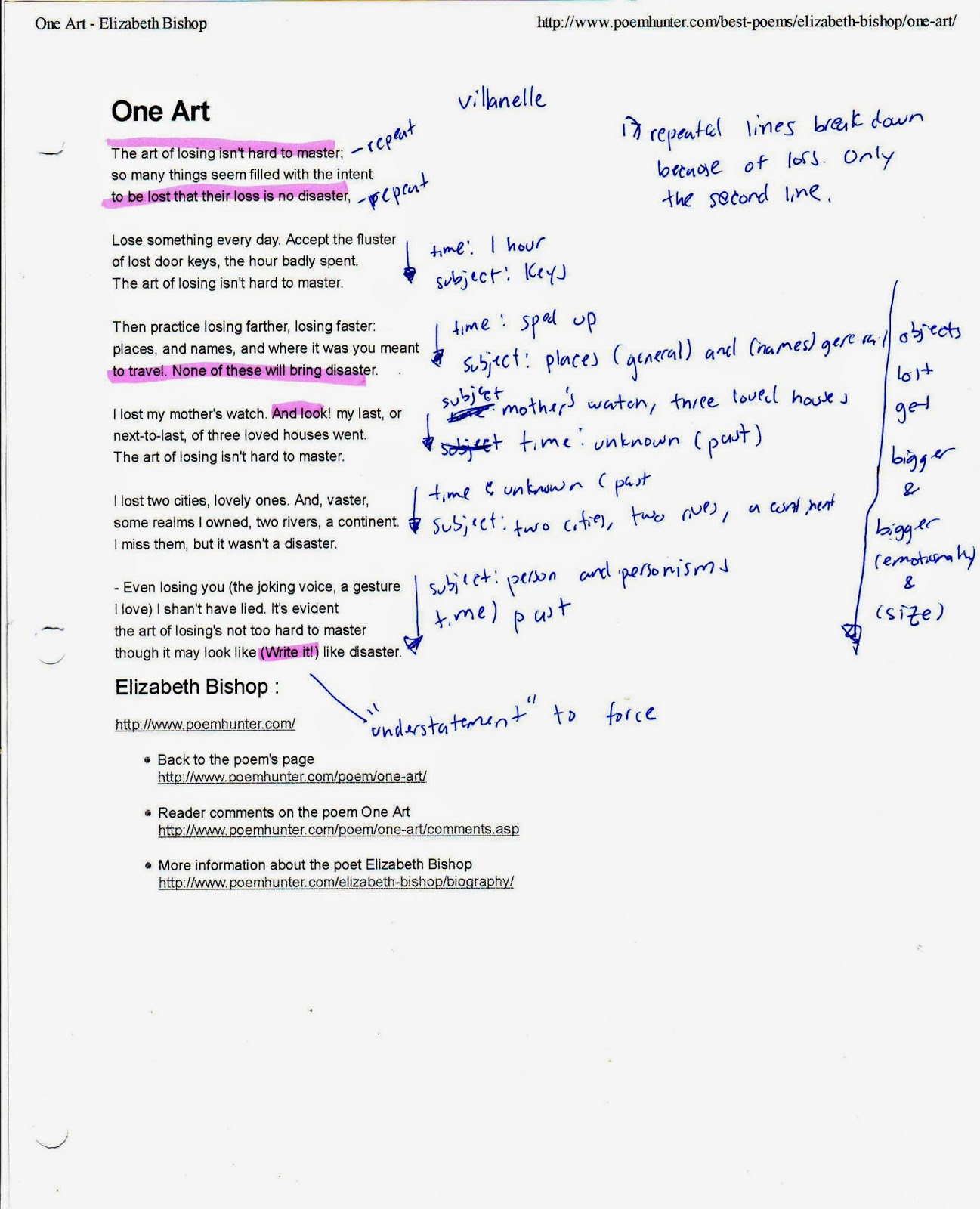 essay analysing poetry Essay analysing poetry, writing resources writing about poetry before you begin to organize your essay, read the poem aloud several times, noting its.