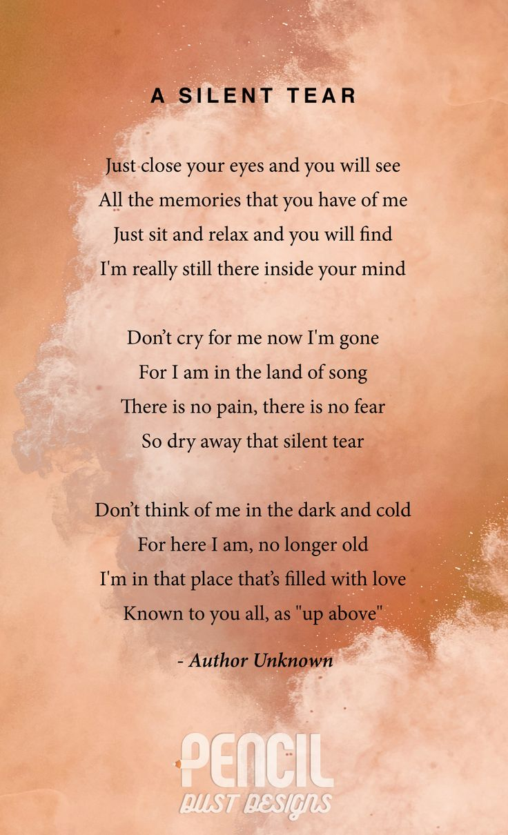 the woman in me Tracklist with lyrics of the album the woman in me [1995] from shania twain:  home ain't where his heart is (anymore) - any man of mine.