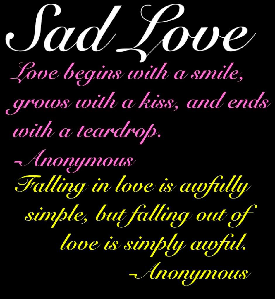 Crying Love Quotes Crying Love Poems Poems