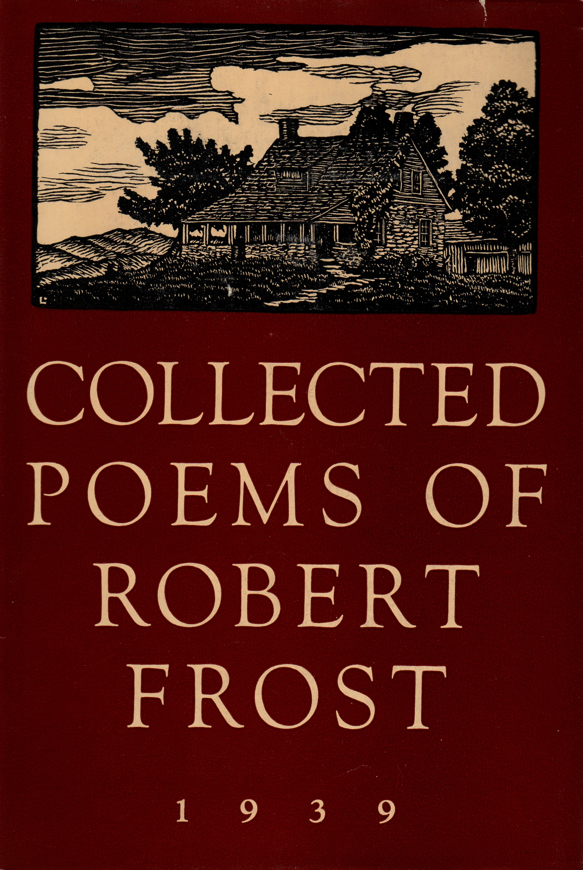 a literary analysis of the death of the hired man a poem by robert frost Focuses on the life and works of writer robert frost criticism and interpretation of the book 'robert frost: modern poetics and the landscapes of self,' by frank lentricchia views of lentricchia on the poems of frost presence of subjectivity on the poems the death of the hired man frost, robert // north of boston (public domain)1915, p14.