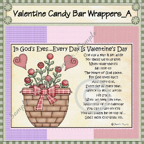 religious valentine poems poems christian valentine poems