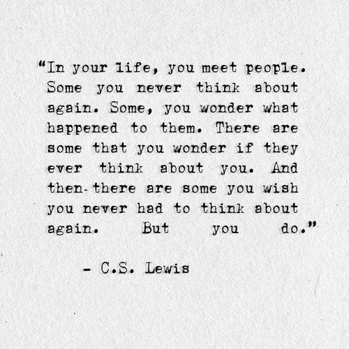 Cs Lewis Quote About Friendship Awesome Cs Lewis Poems