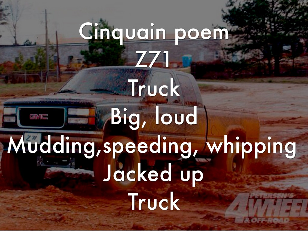 50 Best Holden Overlander images | Off road, Offroad, Four ... |Lifted Truck Poems