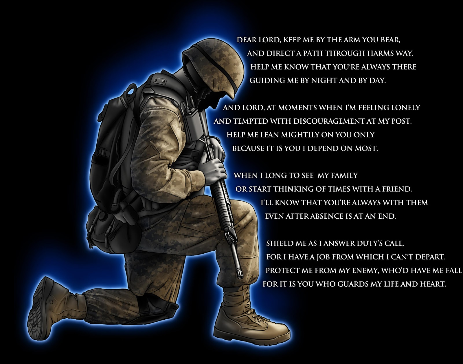 Fallen Soldier Quotes Soldier Poems