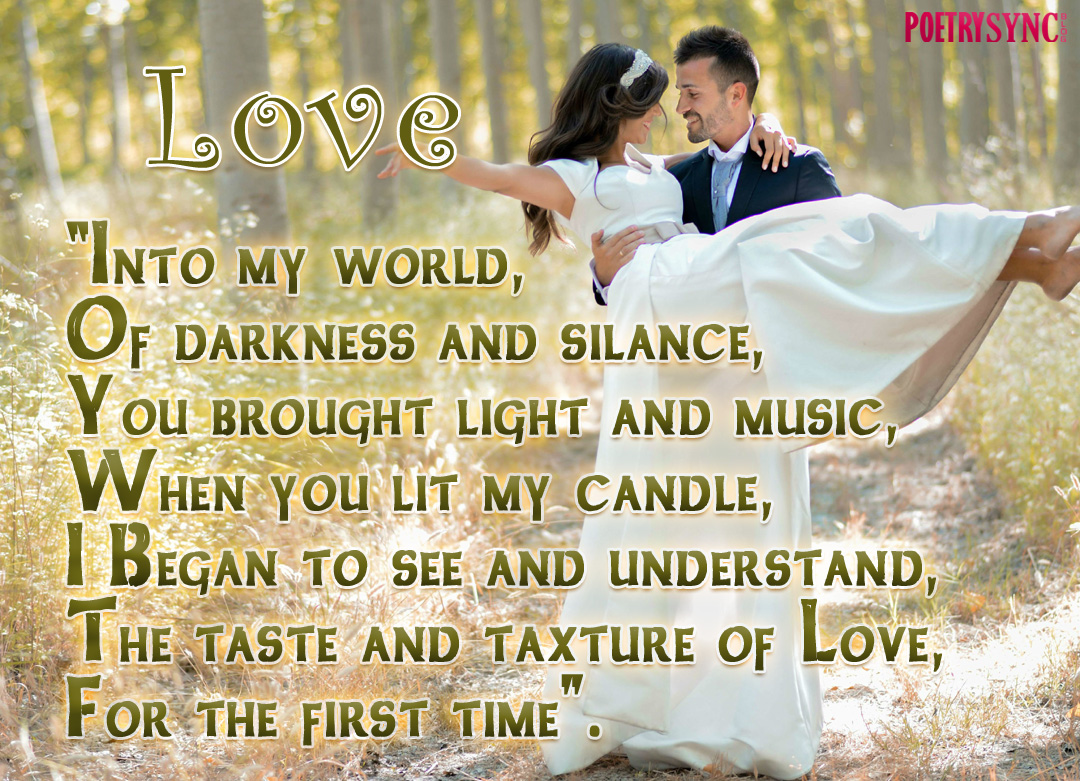 Love Quotes By Famous Poets Literature Love Poems Poems