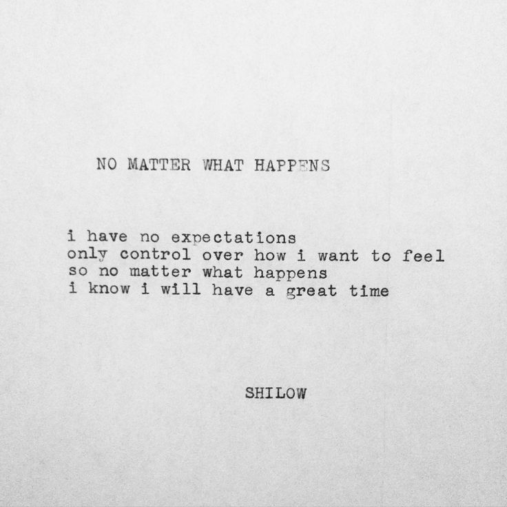 Poem Quotes About Life Glamorous Life Short Poems Poems