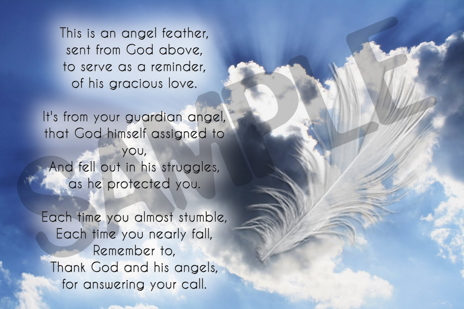 In Memory Of Lost Loved Ones Quotes Angel Poems