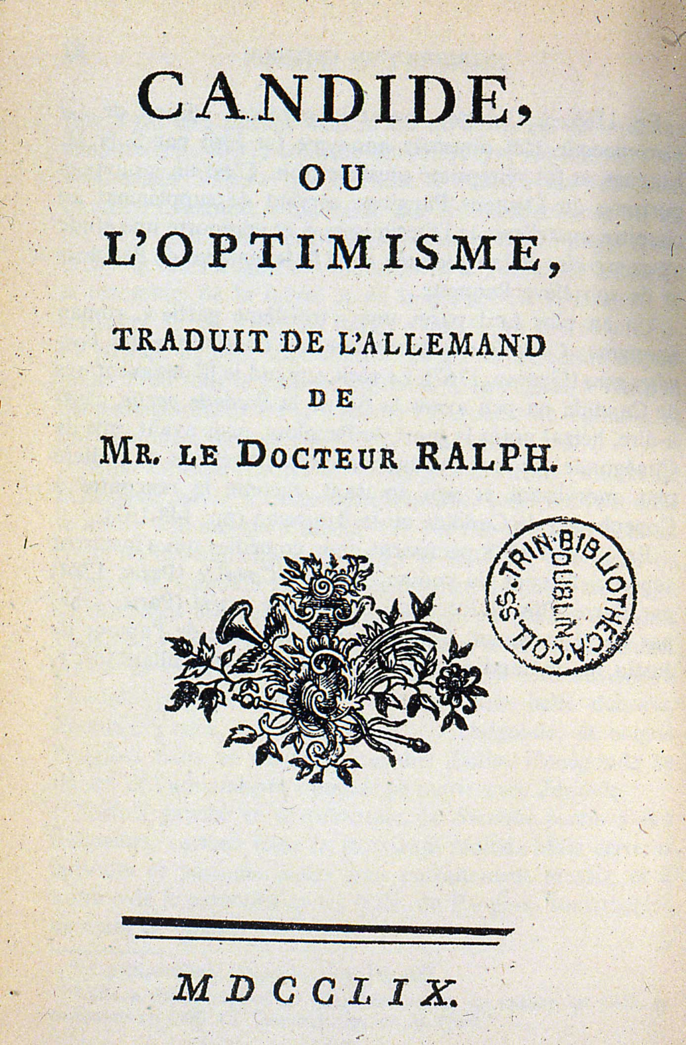 Quotes Voltaire Voltaire Poems Poems