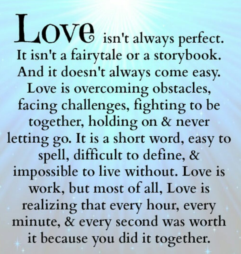Unconditional Love Quotes For Him Unconditional Love Poems