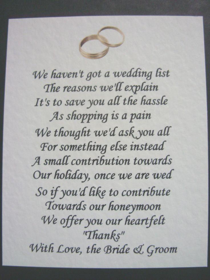 25 Best Ideas About Wedding Gift On Pinterest