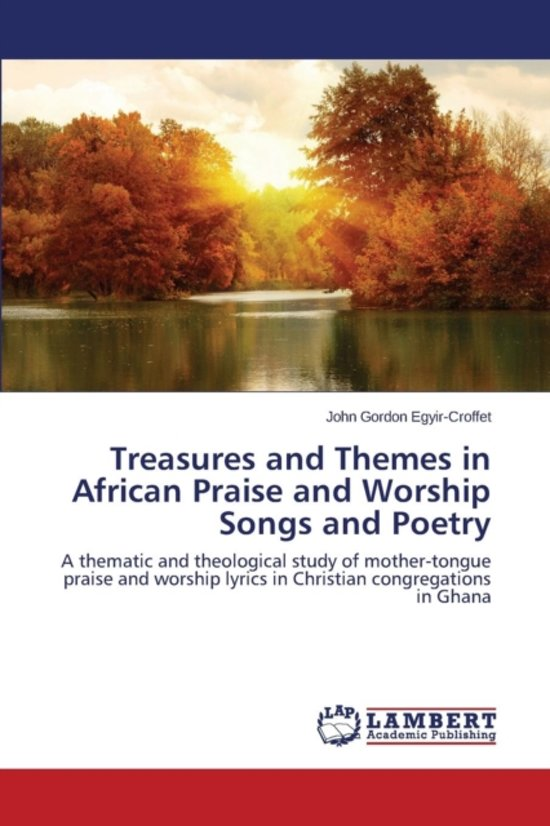 theolgy about praise and worship Why do we worship in silence or celebration we worship and praise god for the unique, all thanks to everyone who has invested in the theology of work.