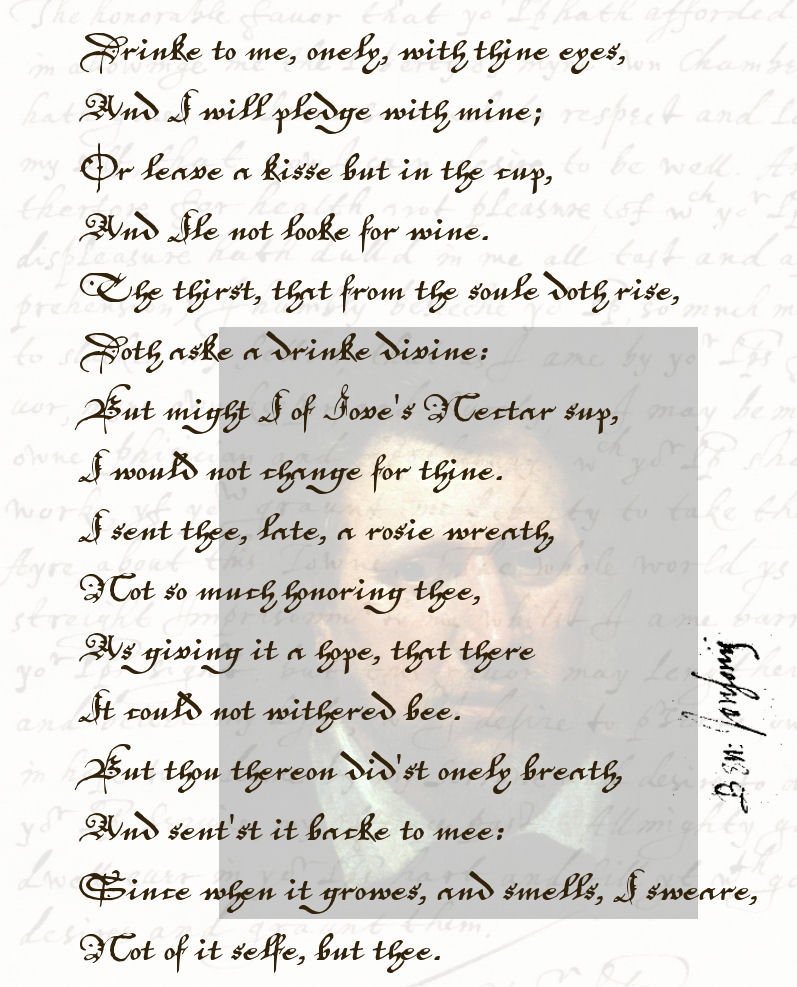 poem writing styles Short writing style poems these are the most popular short writing style poems by poetrysoup poets search short poems about writing style by length and keyword.
