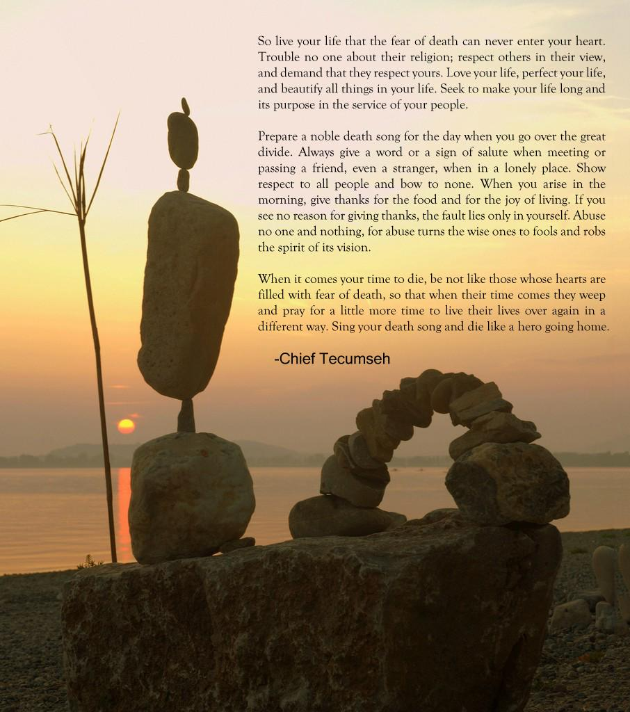 Native American Love Quotes American Indian Poems Poems