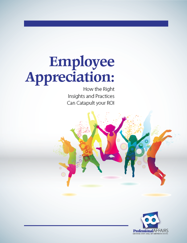Employee appreciation Poems Poems