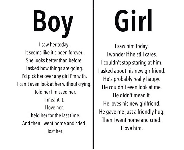 image result for sad break up quotes that make you cry tumblr