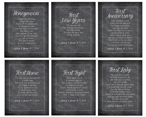 Wine bottle Poems Poems