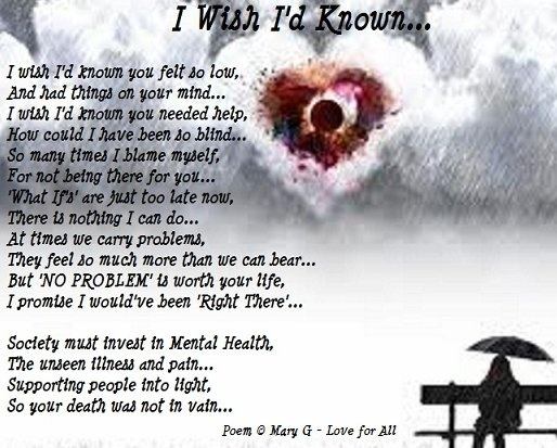 Loss Of A Loved One Quotes And Poems Inspiration Death Of A Loved One Poems