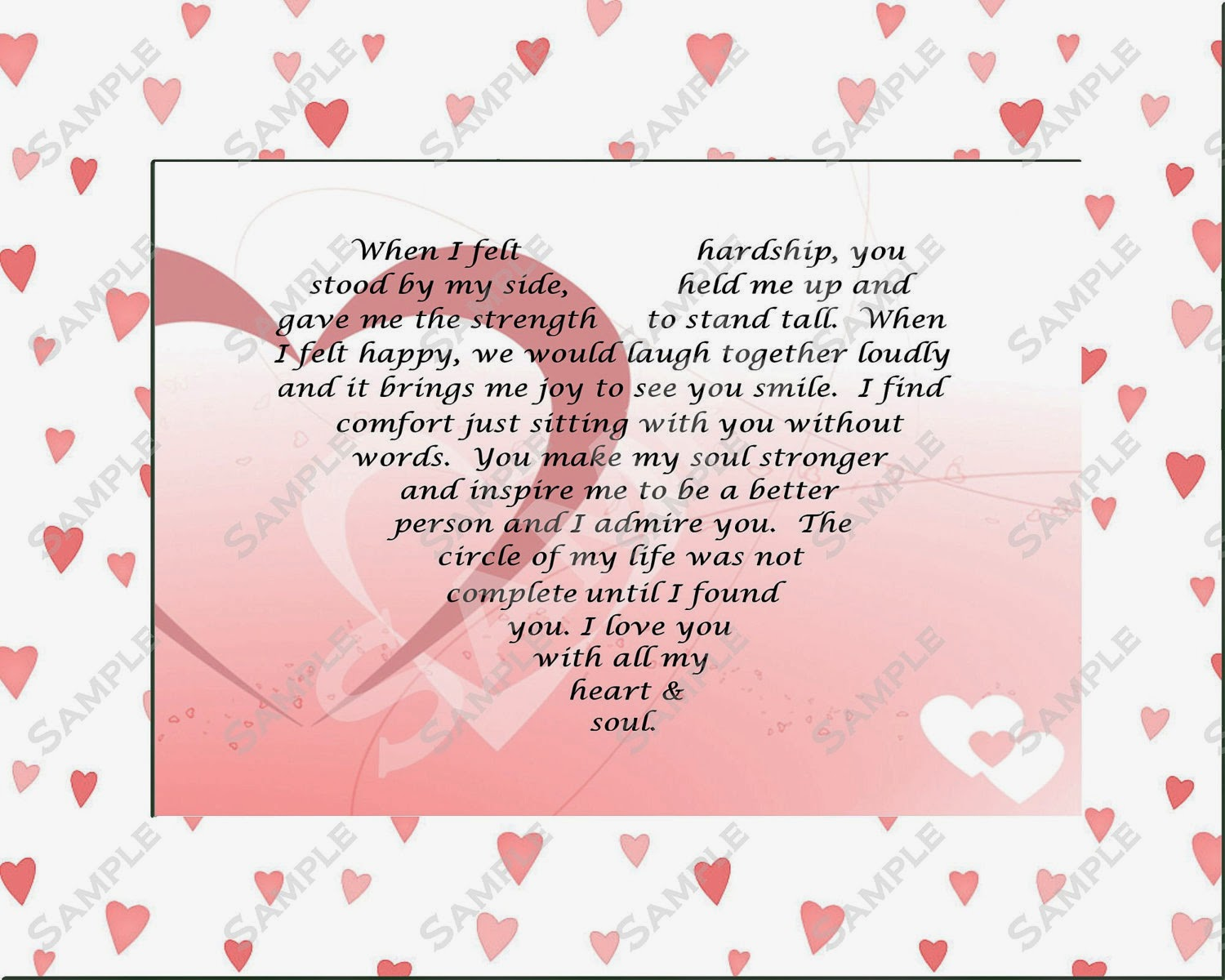 funny vlentines day cards tumblr day quotes day