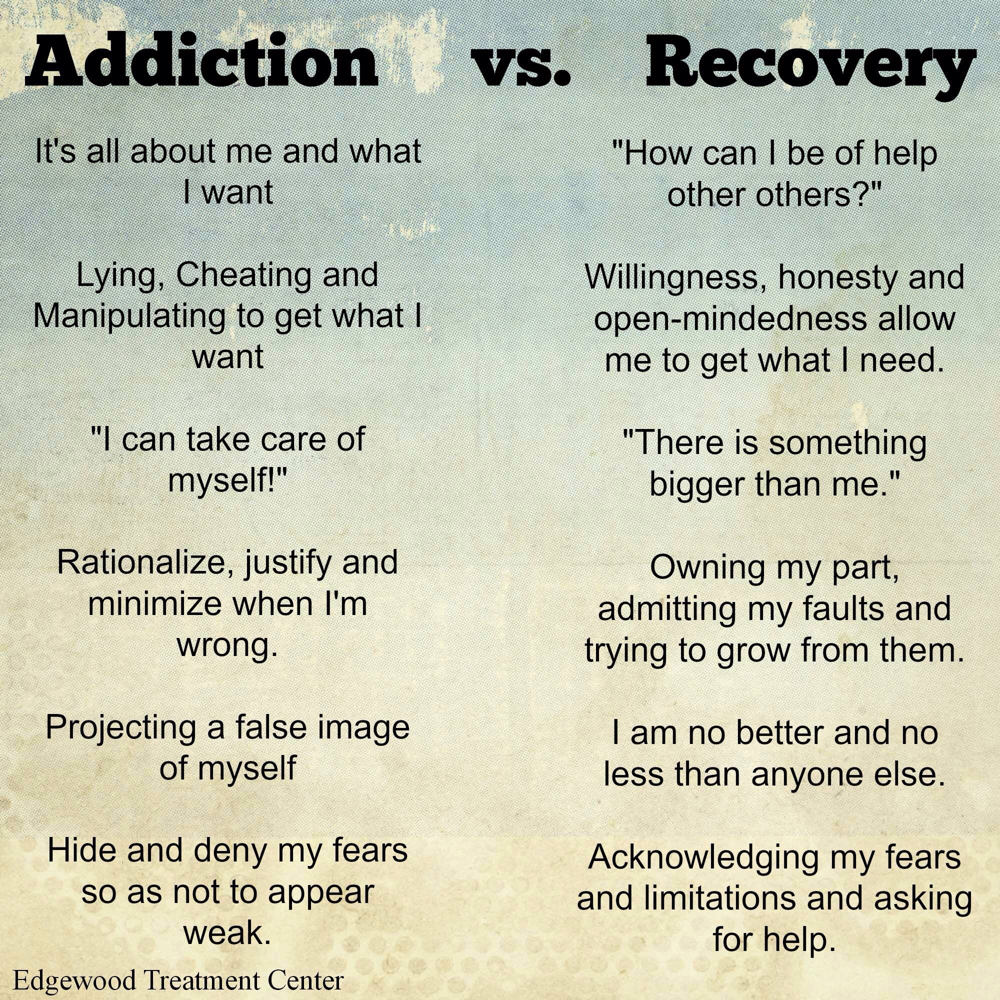 Drug Addiction Quotes Mesmerizing Drug Addict Poems Poems