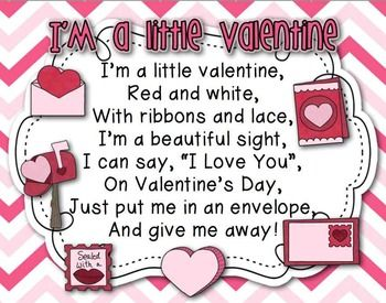 Best 25 valentines day poems ideas on pinterest poems for best 25 valentines day poems ideas on pinterest poems for valentines day valentine poems and send a hug pronofoot35fo Choice Image