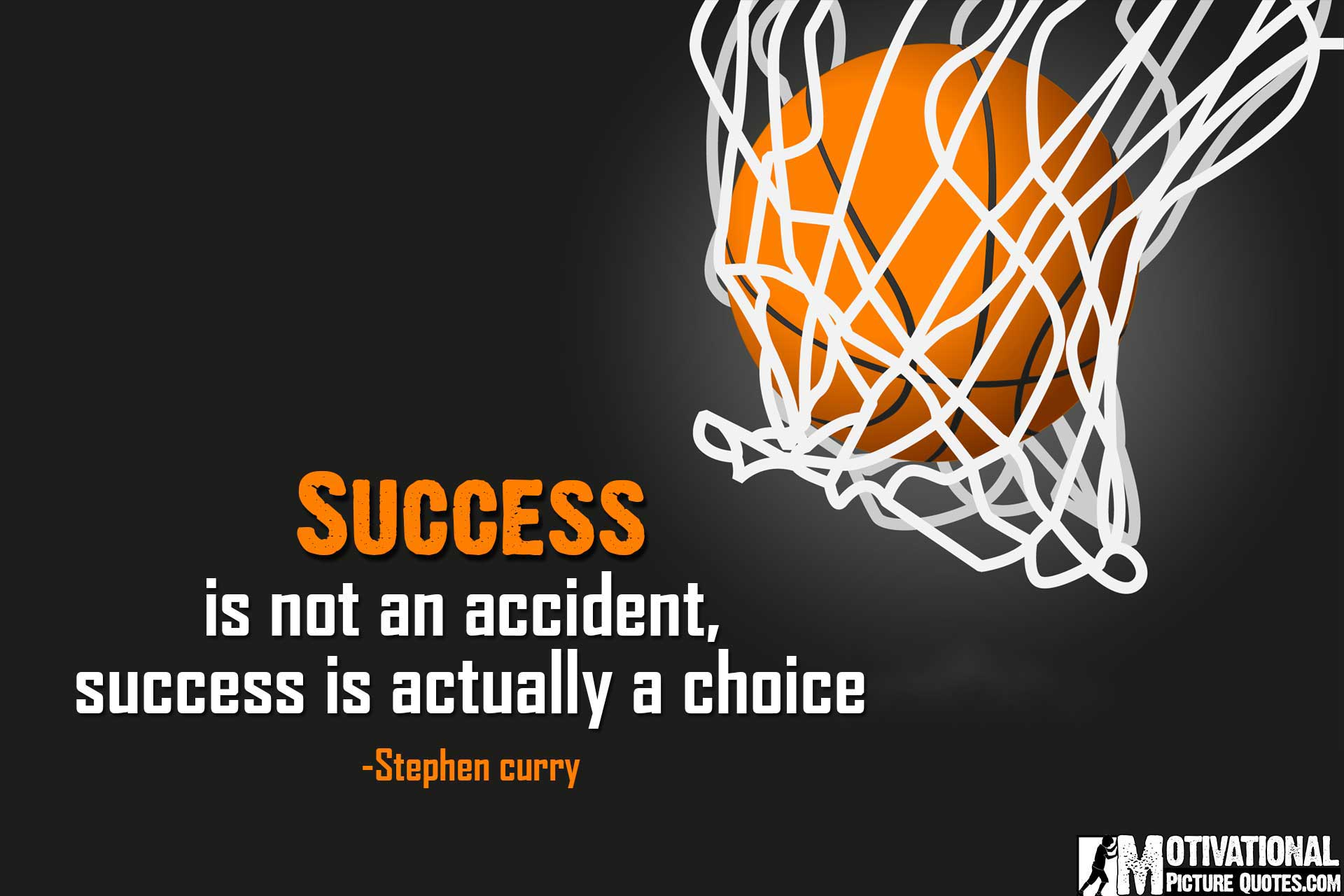 Quotes For Basketball Inspirational Basketball Poems Poems