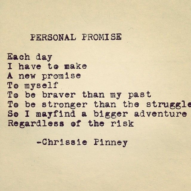 Poems And Quotes About Life Entrancing Adventure Poems