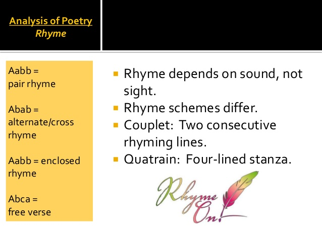 essay analysing poetry Improve your poetry grades thing to do when you first begin your work on analysing a poem is to not clear in the essay question, decide which poem(s).