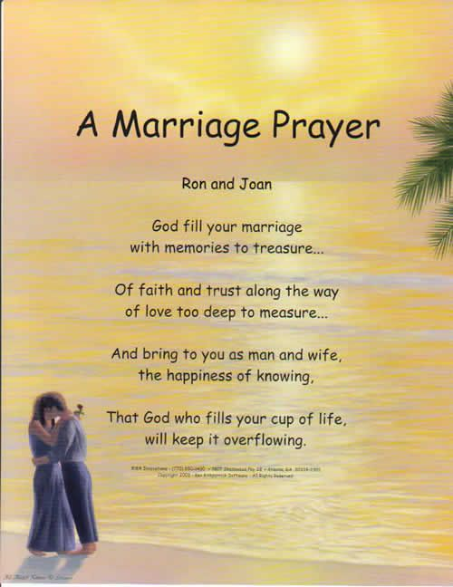 Marriage Christ More Pinterest