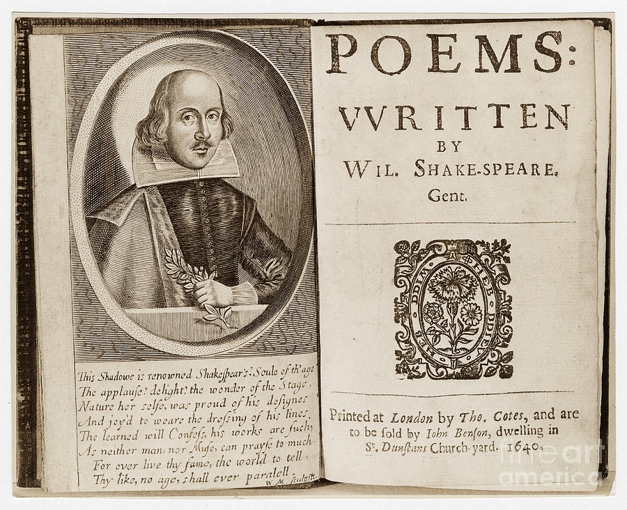 an analysis of the parallels between william shakespeares plays While william shakespeares reputation is based an analysis of the parallels between william shakespeares plays primarily on his plays, he became famous first as a poet.