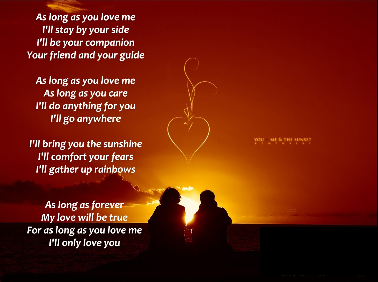 Free Love Poems And Quotes Cool Love Poems Poems