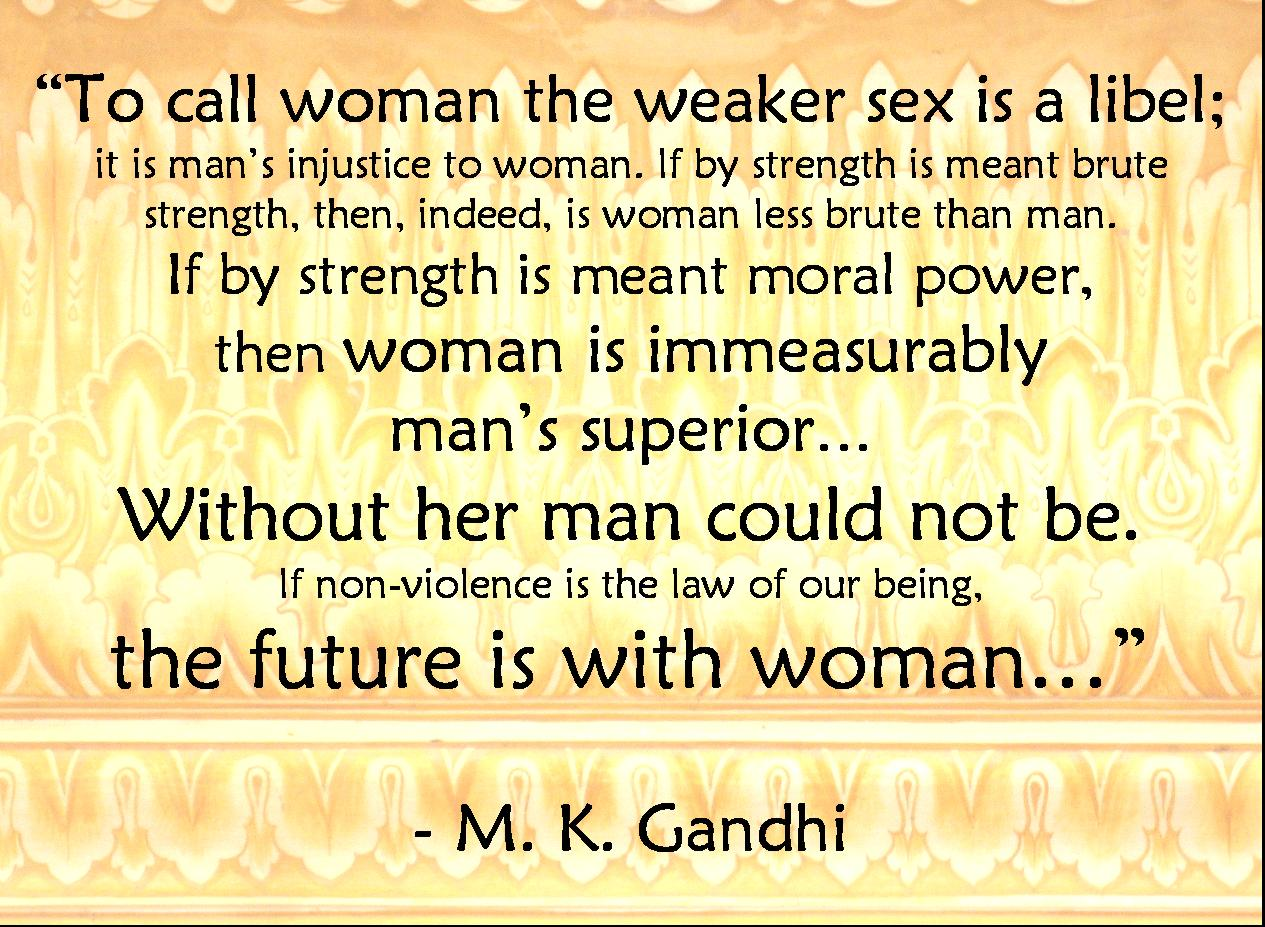 Women's Rights Quotes Empowering Women Poems Poems