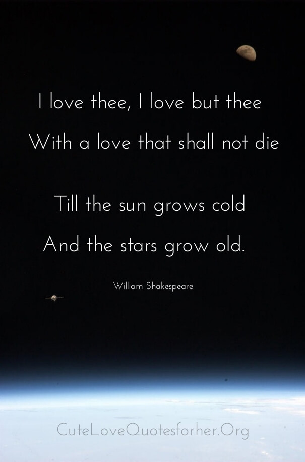 William Shakespeare, S And Quotes. QuotesGram