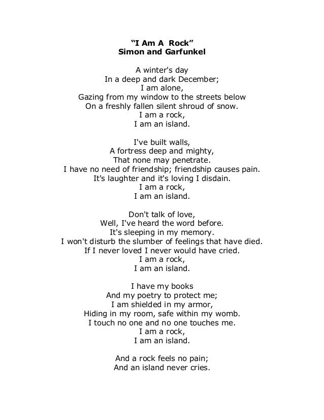 Funny lyric Poems Poems