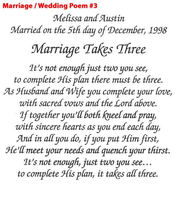 S And Quotes About Marriage Quotesgram
