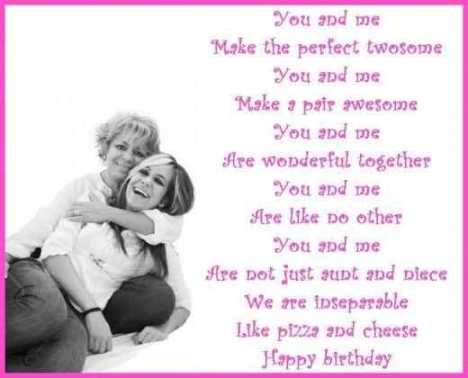 Hy Birthday Wishes S And Quotes For A Niece