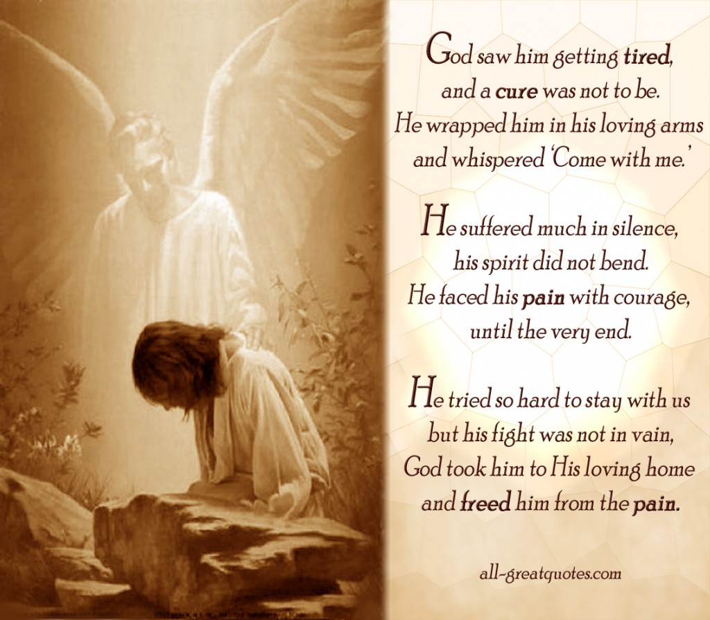 Christian Love Quotes For Him Religious Sympathy Poems Poems
