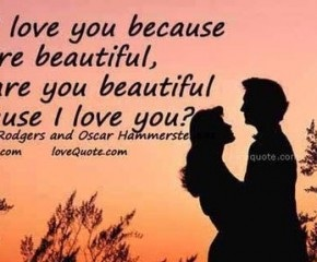 Love Quotes For My Wife Interesting My Beautiful Wife Poems