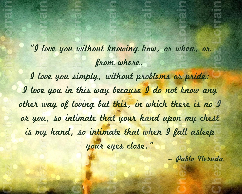 Agape Love Quotes Agape Love Poems Poems