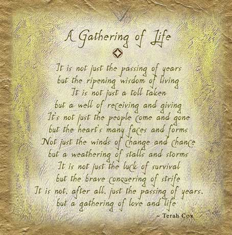 Celebration Of Life Quotes Glamorous Celebration Of Life Poems