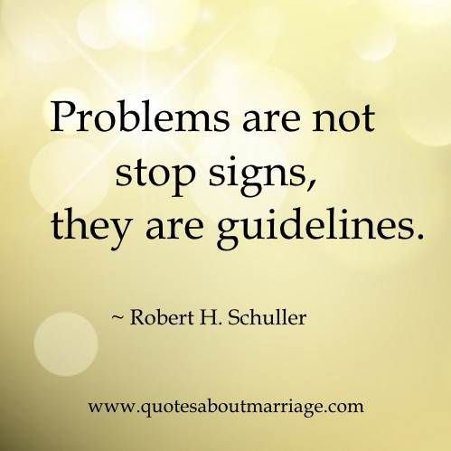 Problem Quotes Simple Relationship Problems Poems Poems