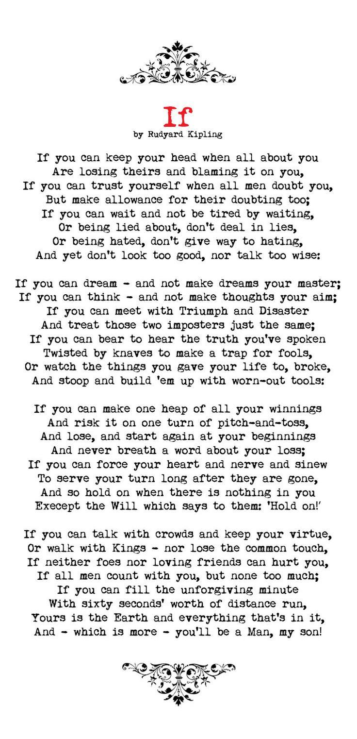 alpha phi alpha poems
