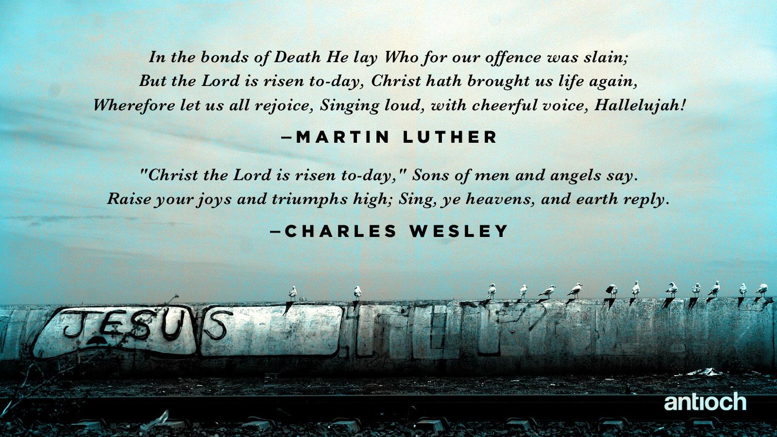 Cs Lewis Quotes On Life Cs Lewis Poems