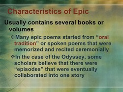 analyzing the dharmas in ramajana an epic poem The epic poem is composed of rhyming couplets the ramayana: india's most beloved epic tale thoughtco, aug 22, 2017, thoughtcocom/the-ramayana-1770168.