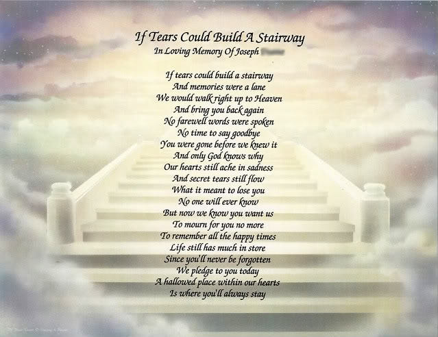 Deceased father Poems
