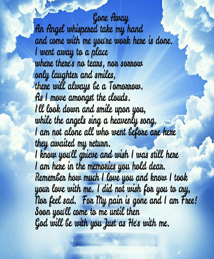 Tribute To Mother In Law Quotes: Father In Law Poems