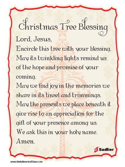 25 best christmas tree quotes on pinterest ful