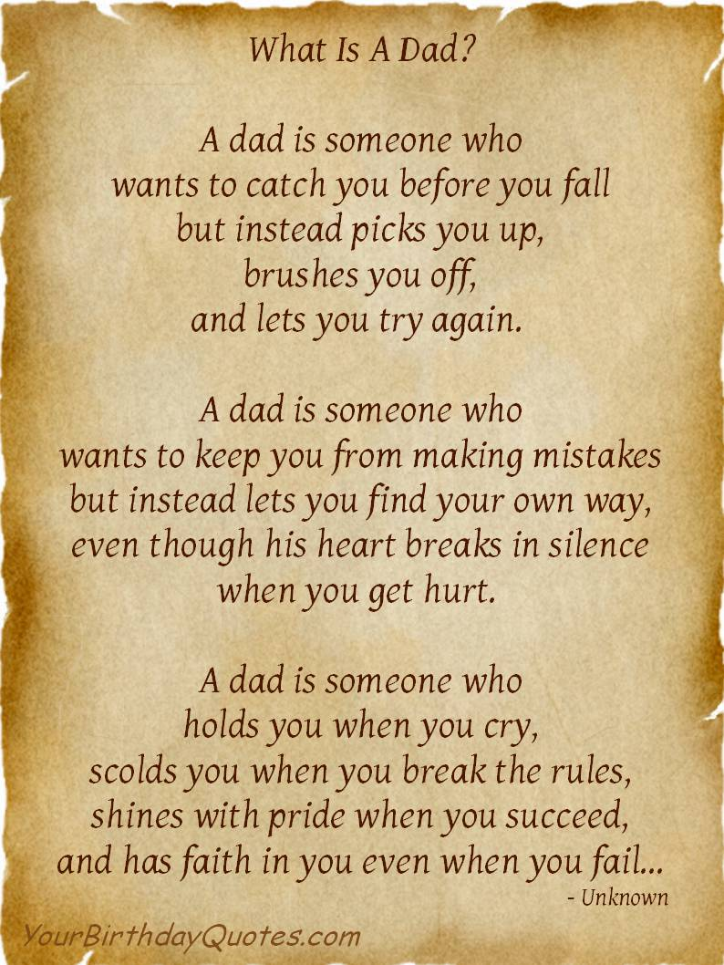 Stepfather Daughter Quotes Wwwtopsimagescom
