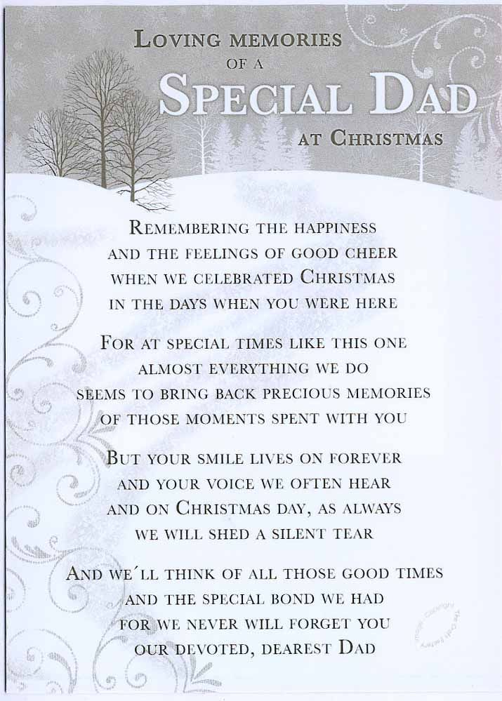 Missing Dad At Christmas.100 Epic Best Missing Someone In Heaven At Christmas Quotes