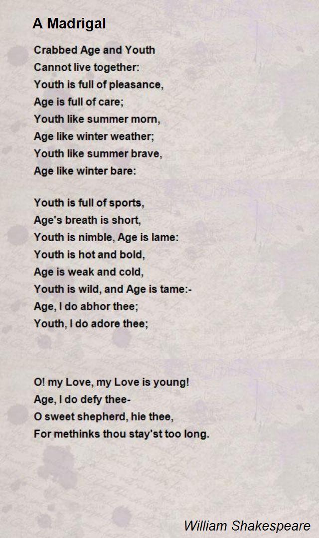 Hamlet poems spiritdancerdesigns Image collections